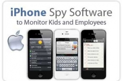 Spying Software - 手机软件
